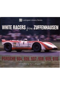 WHITE RACERS FROM ZUFFHAUSEN