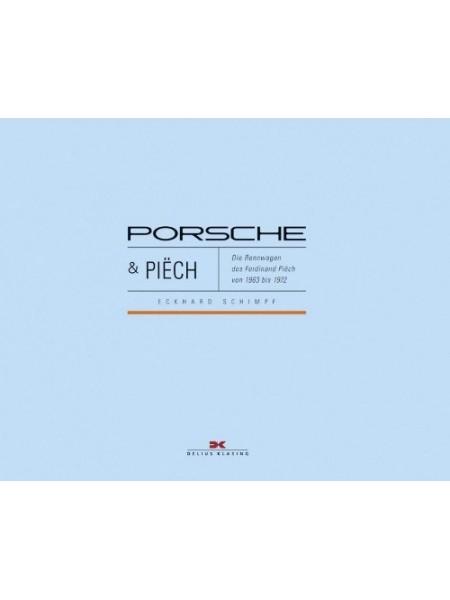 PORSCHE & PIECH