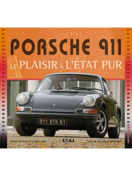 https   www.librairie-passionautomobile.com  1.0 daily https   www ... b628c9280725
