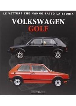 VW GOLF LE VETTURE CHE HANNO FATTO LA STORIA