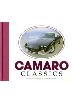 CAMARO CLASSICS