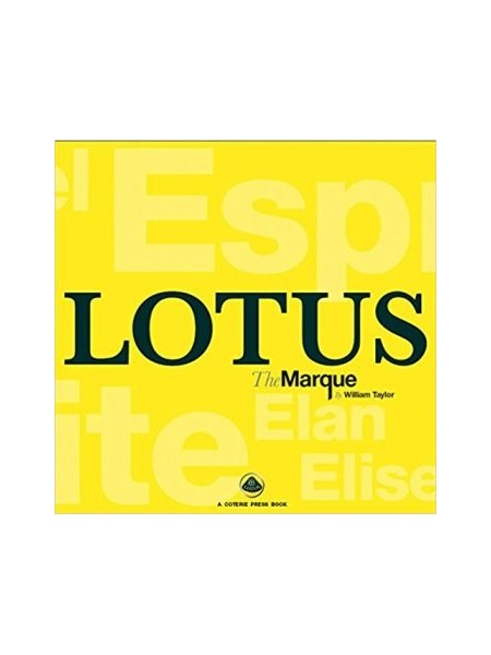 LEGEND OF THE LOTUS SEVEN - Livre