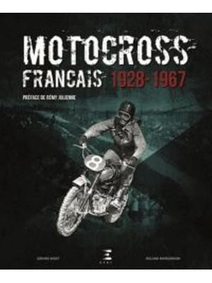 MOTOCROSS FRANCAIS 1928-1967