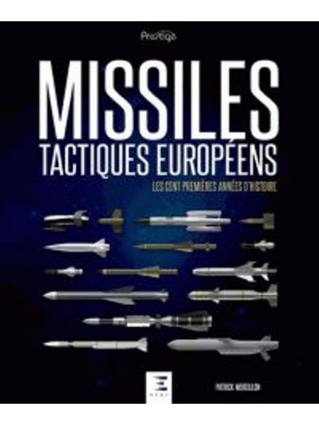 MISSILES TACTIQUES EUROPEENS