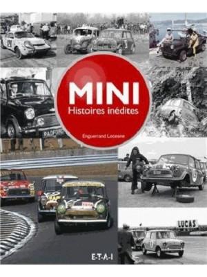 MINI HISTOIRES INEDITES