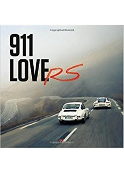 911 LoveRS