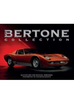 THE BERTONE COLLECTION