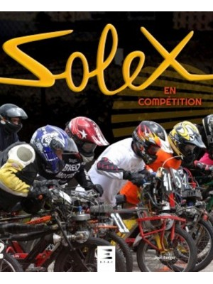 SOLEX EN COMPETITION