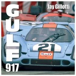 GULF 917