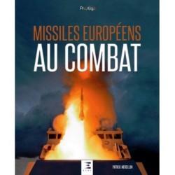 livre-missiles-européens-au-combat-etai-mercillon-français