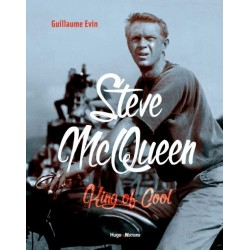 STEVE MCQUEEN / HUGO IMAGE