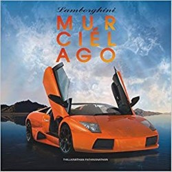 livre-the-book-of-the-lamborghini-murcielago-veloce-pathmanathan-anglais