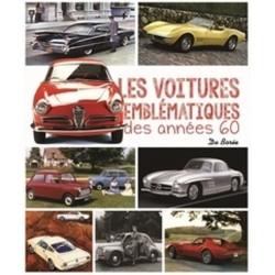 livre-voitures-emblematiques-annees-60-de-boree-huguet-français