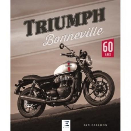 livre-triumph-bonneville-60-ans-etai-falloon-français