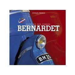 HISTOIRE DES FRERES BERNARDET