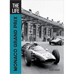 THE LIFE- MONACO GRAND PRIX