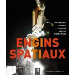 ENGINS SPATIAUX