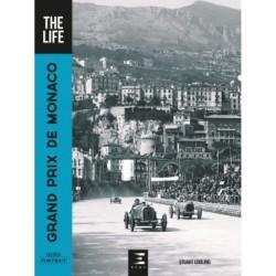 GRAND PRIX DE MONACO, THE LIFE (ETAI)