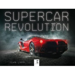 SUPERCAR REVOLUTION (ETAI)