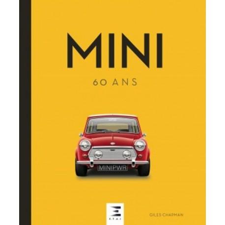 MINI 60 ANS (ETAI)