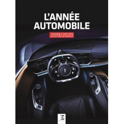 ANNEE AUTOMOBILE N°67