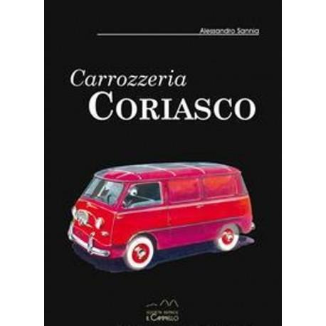 CARROZZERIA CORIASCO