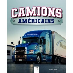 CAMIONS AMERICAINS (2020)