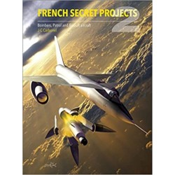 FRENCH SECRET PROJECTS 2