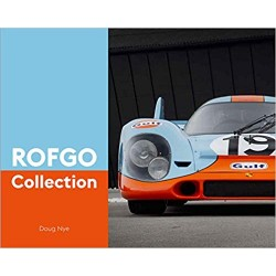 ROFGO COLLECTION