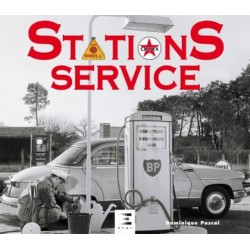STATIONS SERVICES (ETAI)