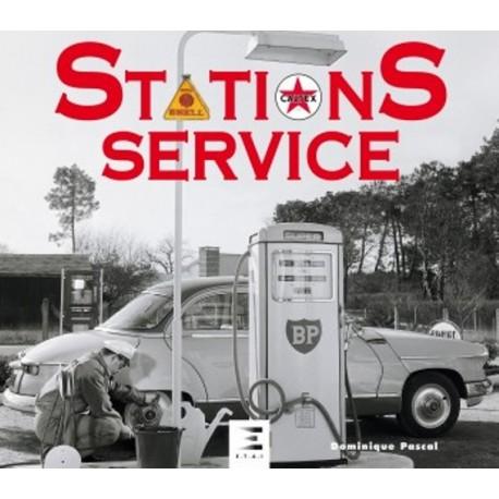 STATIONS SERVICES (ETAI)