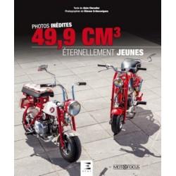 49,9 cm3, ETERNELLEMENT JEUNES