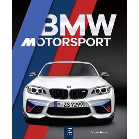 BMW MOTORSPORT (ETAI)