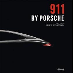 911 BY PORSCHE - VERSION FRANCAISE