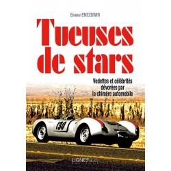 TUEUSES DE STARS