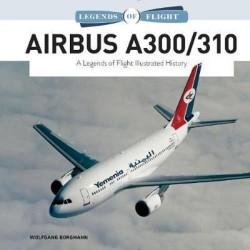 AIRBUS A300/310