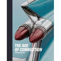 THE AGE OF COMBUSTION