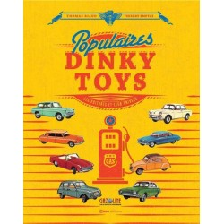 POPULAIRES DINKY TOYS