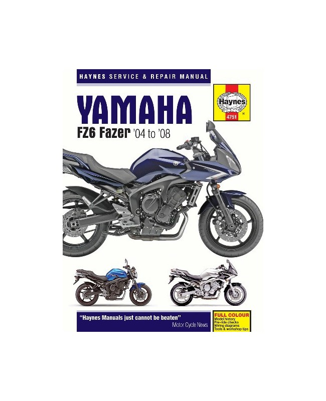 File:Yamaha Fz 6 2004.jpg - Wikimedia Commons