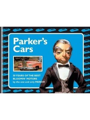 PARKER'S CARS