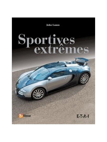 VITESSE - SPORTIVES EXTREMES