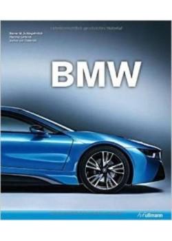 BMW - ULLMANN ISBN 978-3-8480-0885-8